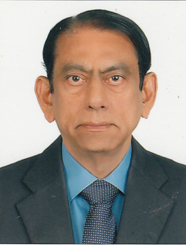Dr.Jose Paul MBA,PhD, Trustee - Pain and palliative care trust,Former Chairman-Goa Port Trust, Govt. of India.