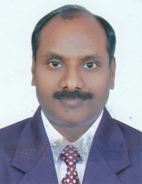 Dr.Sudhakar MD. Trustee-Pain and Palliative care trust (Physician) Palliative Care Specialist