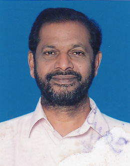 N.M. Pillai (N. Mohanan Pillai) Secretary,Pain and palliative care trust(Secretary) & CEO - Social Activist & Philanthropist